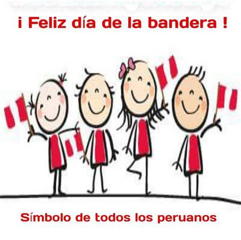 7 de junio dia de la bandera manualidades 7 de junio d 237 a de la bandera peruana d 237 as
