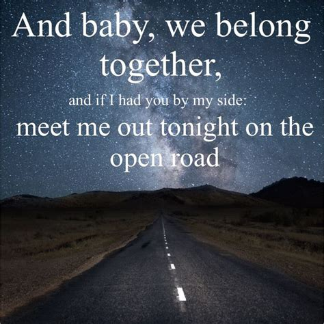 We Belong To The Light We Belong To The Thunder by 78 Best Images About Great Song Lyrics On Out