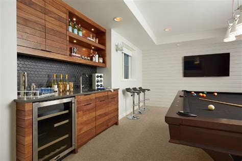 bar cabinet designs ideas design trends premium