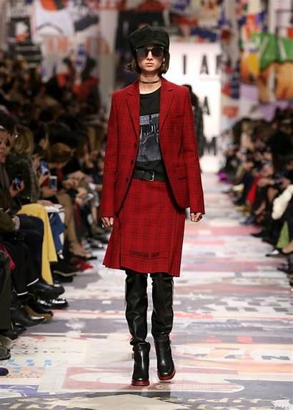 Dior Winter Paris Fall Theskinnybeep Skinny Beep