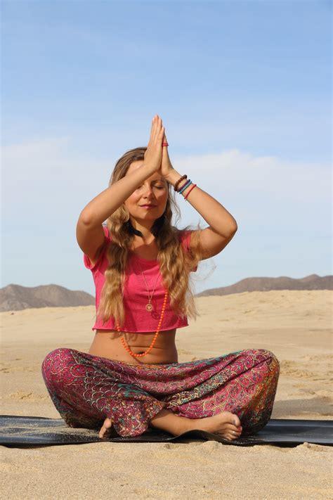 life  discovered tantra yoga  conscious dance