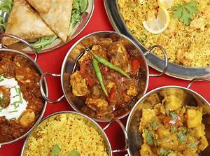 Ethnic eateries open a world of opportunities RENTCafe