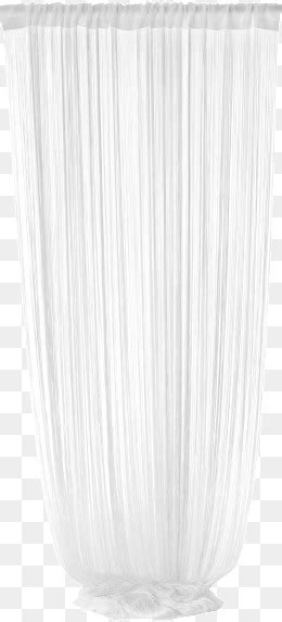 curtain png images vector  psd files
