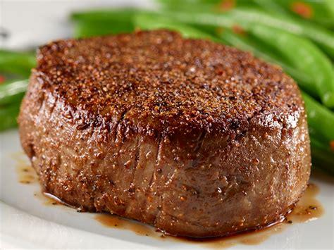 longhorn steakhouse prices  usa fastfoodinusacom