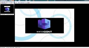 Banners  Icon Templates For Wii Vc