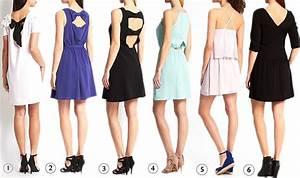 robe foulard etam With robe de soirée etam