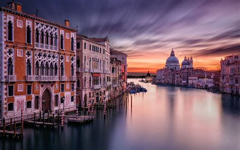 Venice Wallpaper Mac by Wallpapers Free Venice