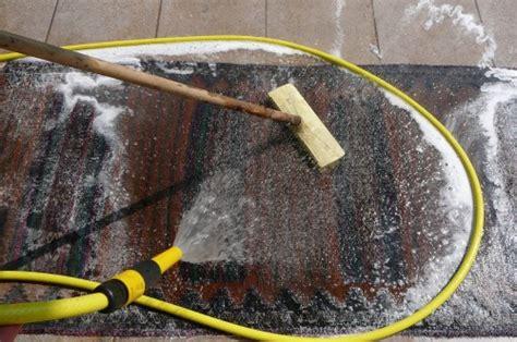 Costo Lavaggio Tappeti by Lavaggio Tappeto Persiano Udine Costo Prezzo Pulizia