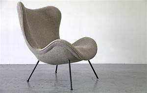 Design Sessel Klassiker : sessel klassiker m belideen ~ Michelbontemps.com Haus und Dekorationen