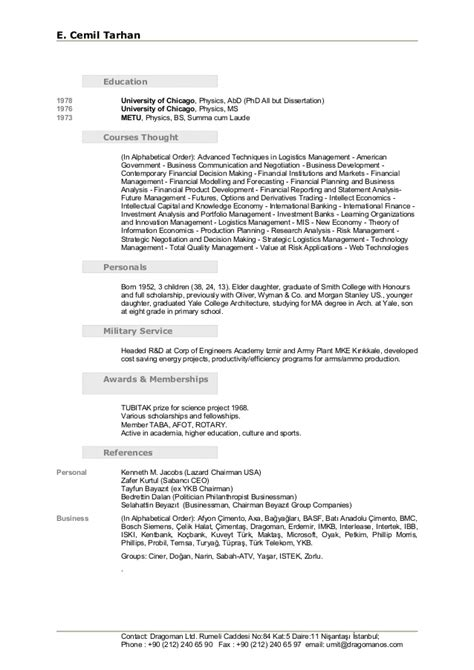 How To List Education On A Resume Incomplete by All But Dissertation Resume Mfacourses537 Web Fc2