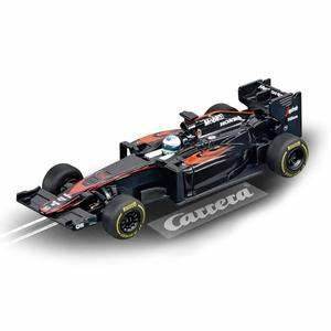 Voiture Pour Circuit Carrera Go : honda miniature achat vente jeux et jouets pas chers ~ Voncanada.com Idées de Décoration