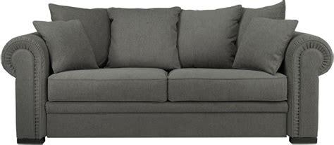 canapé lit en anglais photos canapé anglais tissu