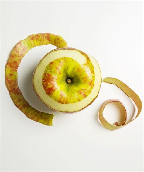 There's an Apple for That | Baked apple recipes, Best ...