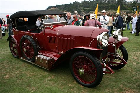 200 Hp Cars by 1913 82 200 Hp D E Snutsel Touring Images