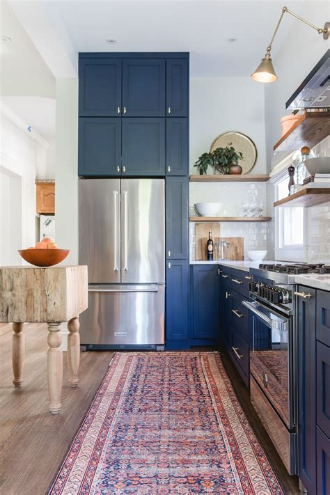 Kitchen Remodel Average Cost by Average Cost Of Small Kitchen Remodel Kitchen Islands In