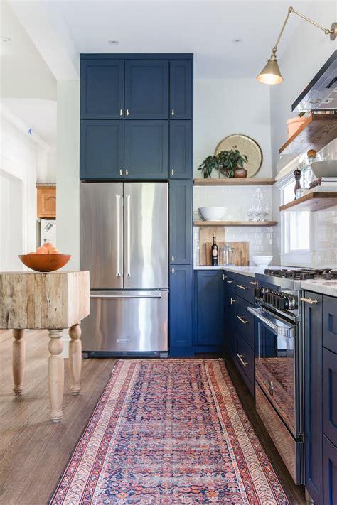 average cost  small kitchen remodel kitchen islands   kitchen remodel kitchen