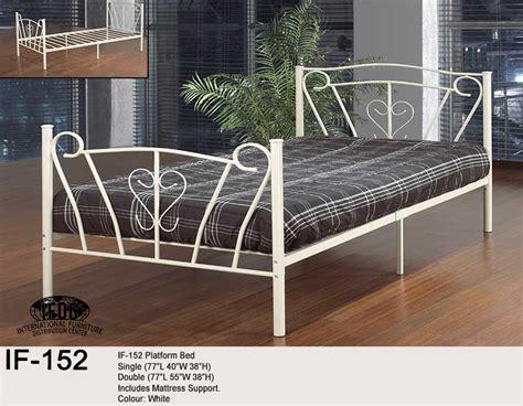 Kitchener Waterloo Furniture Stores by Bedding Bedroom If 152 Kitchener Waterloo Funiture Store