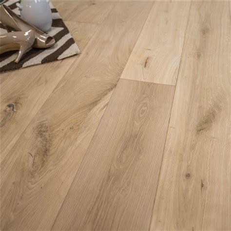 maple hardwood flooring 7 1 2 quot x 5 8 quot european oak unfinished micro bevel