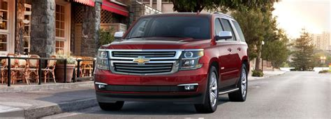 chevrolet tahoe mike anderson chevy merrillville