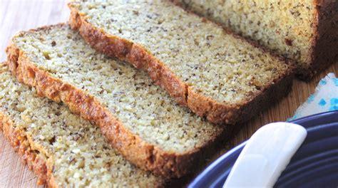 paleo bread recipe paleo plan