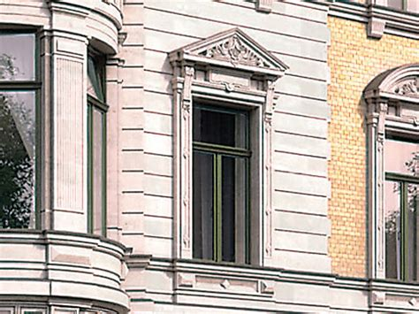 Wohnung Mieten Leipzig Zerbster Straße by Limes Leipzig Wohnungen Kaufen In Leipzig Limes Leipzig