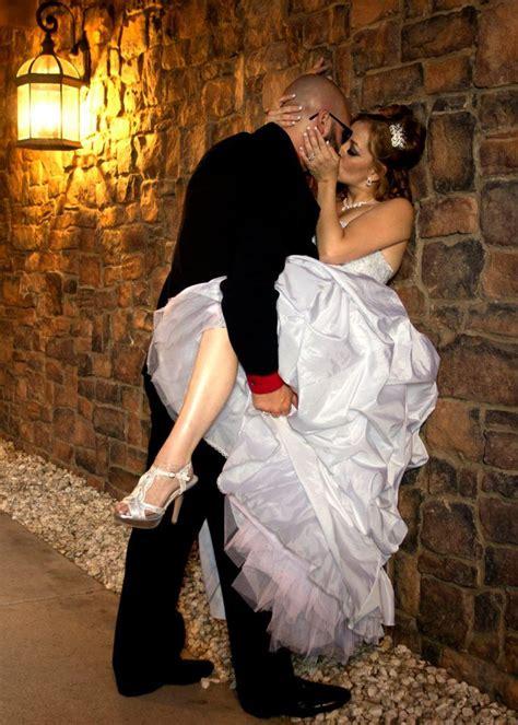 Pin On Wedding Pics