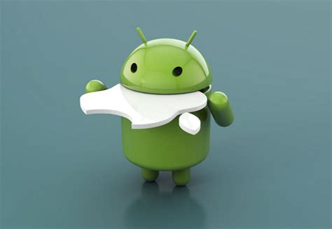 what is better iphone or android 10 reasons why android phones are better than iphones