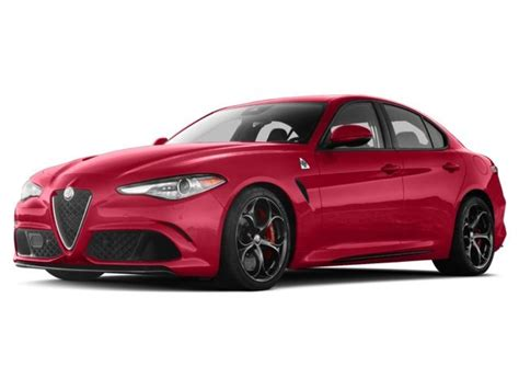 Alfa Romeo Dealer Los Angeles by Los Angeles Eagerly Awaits The Arrival Of The Giulia