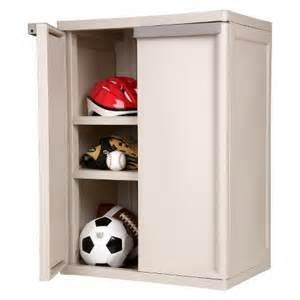 sterilite 174 2 shelf garage or utility storage cabinet flat gray target