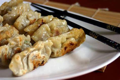 les meilleures recettes de recettes japonaises