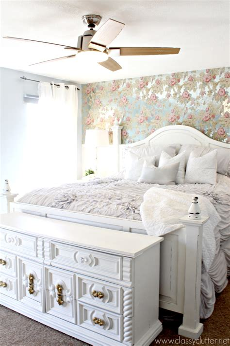 shabby chic master bedroom ideas maintenance mode
