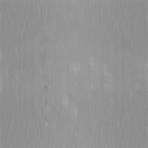 Seamless Brushed Metal (Redistributable) - Texture - ShareCG
