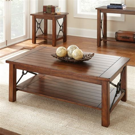 how to make a coffee table higher high end coffee tables to create an interesting look of a