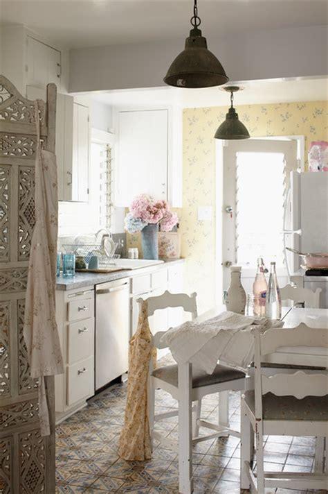 incredible shabby chic kitchen interior designs