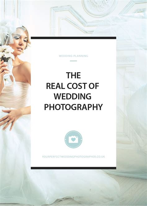 wedding photographer cost the real cost of wedding photography you only get one chance
