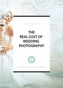 the real cost of wedding photography you only get one chance With how much should i charge for wedding photography