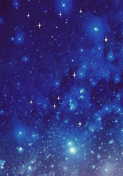 Aesthetic Galaxy Stars Space Hehe Fun Edit