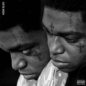 New Music: Kodak Black – 'Calling My Spirits' | HipHop-N-More