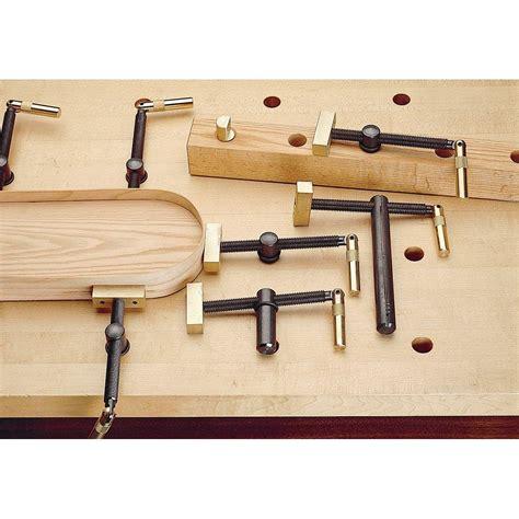 veritas  dogs pups tools woodworking veritas tools