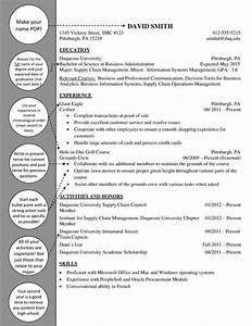 cover letter for supply chain management - supply chain underclass resume duquesne resume cover