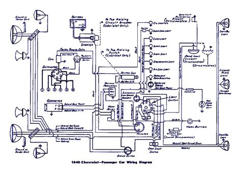 Club Car Parts Wiring Diagram Image