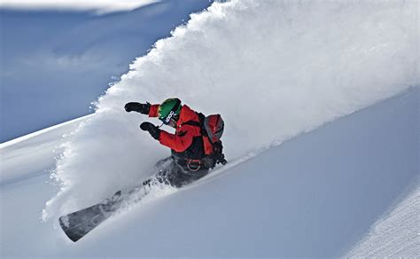 Sports Ski And Snowboard by Swiss Quality Carbon Skis And Snowboards Startseite