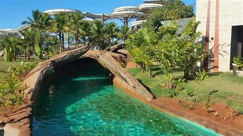 parques aquáticos em São Paulo que você precisa conhecer