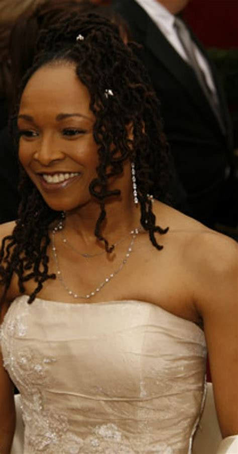 Siedah Garrett - Biography - IMDb