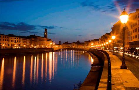 Ingresso Torre Di Pisa - ingresso torre di pisa biglietti visita guidata pisa da