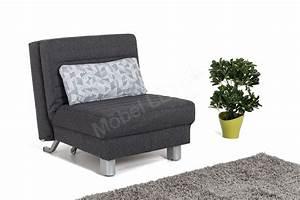 Schlafsessel Mit Lattenrost : schlafsessel jess von ell ell in grau m bel letz ihr online shop ~ Markanthonyermac.com Haus und Dekorationen