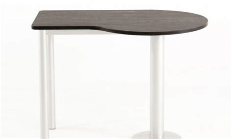 table de cuisine leroy merlin table pliante leroy merlin trendy table cuisine rabattable leroy merlin clic soufflant table de