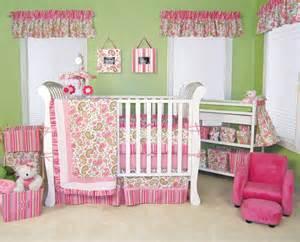 Paisley Baby Bedding by Decoraci 243 N De Cuartos Para Bebes Recien Nacidos