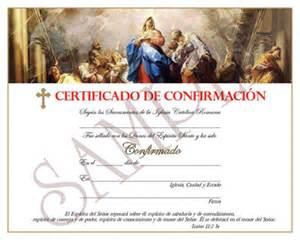 communion jewelry box certificado de confirmacion box of 50 certificates and