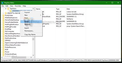fix search does not work in windows 10 start menu